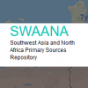 Group logo of SWAANA Related Discussion